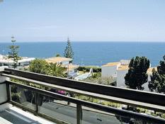Hotel Roca Verde Bild 05