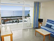 Hotel Roca Verde Bild 07