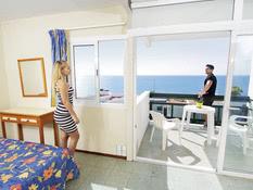 Hotel Roca Verde Bild 02
