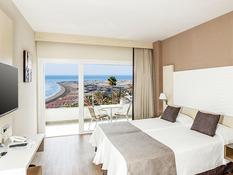 HL Suitehotel Playa del Inglés Bild 03
