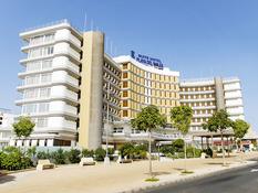 HL Suitehotel Playa del Inglés Bild 04