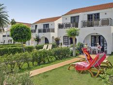 Hotel Parquemar Bild 02