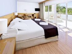 Hotel Tabaiba Princess Bild 10