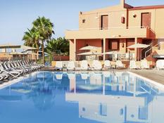 Marina Elite Resort Bild 06