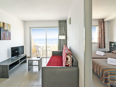 Marina Elite Resort Bild 02