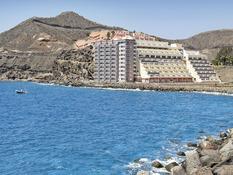 Marina Elite Resort Bild 01