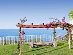 Marina Elite Resort Bild 04