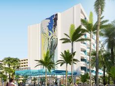 Hotel IFA Buenaventura Bild 02