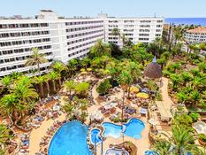 Hotel IFA Buenaventura Bild 03