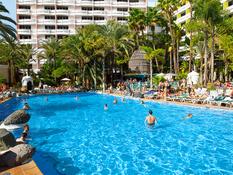 Hotel IFA Buenaventura Bild 10