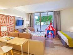 Hotel IFA Buenaventura Bild 11