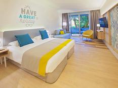 Hotel IFA Buenaventura Bild 04
