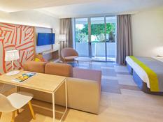 Hotel IFA Buenaventura Bild 09