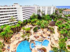 Hotel IFA Buenaventura Bild 07