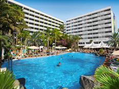 Hotel IFA Buenaventura Bild 01