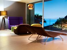 Hotel Riviera Vista Bild 02