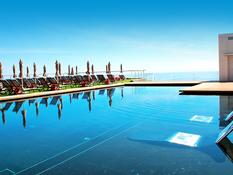 Hotel Riviera Vista Bild 01