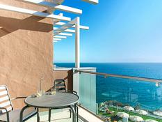 Hotel Riviera Vista Bild 04