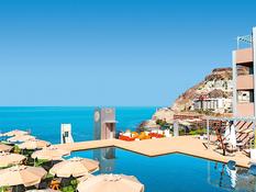 Hotel Riviera Vista Bild 05
