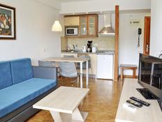 Appartements Montemayor Bild 02