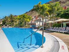Hotel CordialMogán Valle Bild 06