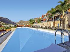 Hotel CordialMogán Valle Bild 01