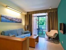 Hotel CordialMogán Valle Bild 03