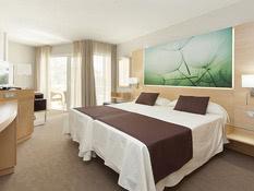 Hotel HL Sahara Playa Bild 08