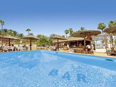 Hotel HL Sahara Playa Bild 01