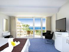 Hotel HL Sahara Playa Bild 05