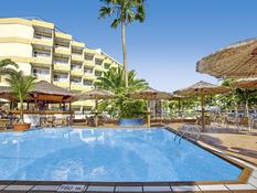 Hotel HL Sahara Playa Bild 02