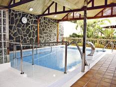 HL Hotel Rondo Bild 06