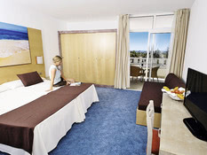 HL Hotel Rondo Bild 03