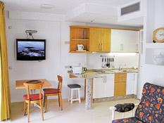 Appartements Belmonte Bild 02