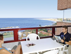 Hotel Corona Roja Bild 07