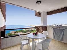 Hotel Corona Roja Bild 09