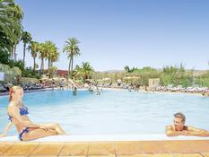 Hotel Corona Roja Bild 01