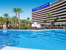Gloria Palace San Agustin Thalasso & Hotel Bild 01