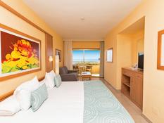 Gloria Palace San Agustin Thalasso & Hotel Bild 02