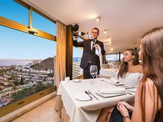 Gloria Palace San Agustin Thalasso & Hotel Bild 04