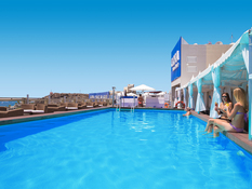 Gloria Palace San Agustin Thalasso & Hotel Bild 05