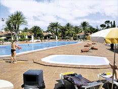 Sun Club Playa del Inglés Bild 11