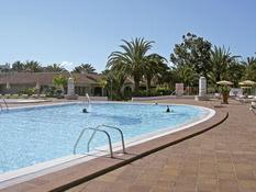 Hotel Sun Club Playa del Inglés Bild 09
