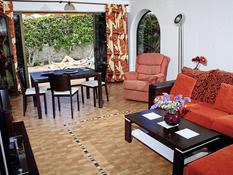 Hotel Sun Club Playa del Inglés Bild 11
