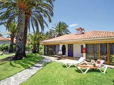 Hotel Sun Club Playa del Inglés Bild 10