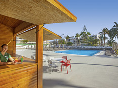 Abora Catarina by Lopesan Hotels Bild 08