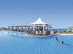 Hotel Mogán Princess & Beach Club Bild 02