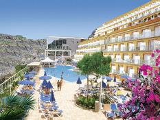 Hotel Mogán Princess & Beach Club Bild 10