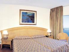Hotel Mogán Princess & Beach Club Bild 09