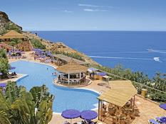 Hotel Mogán Princess & Beach Club Bild 03